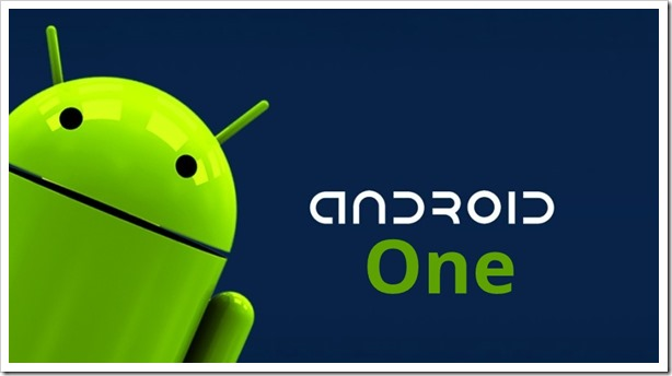 Android one data plans in Nigeria