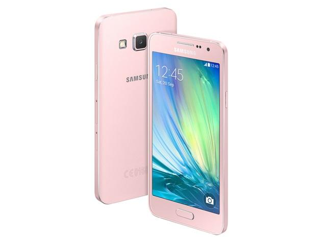samsung_galaxy_a3_android_phones_in_nigeria