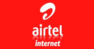 Airtel-Internet-free Data bundle from airtel