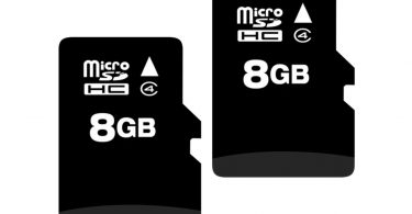How to recover lost data from a formatted SD Card