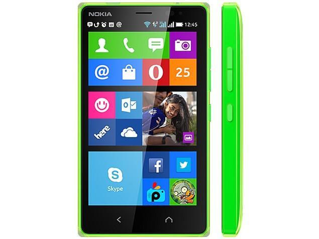 _nokia_x2_android_phones_in_nigeria