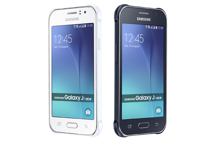Samsung Galaxy J1 Ace (SM-J110HZWD)-androidphonesinnigeria