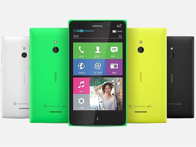 nokia_xl_4g_dual_sim_android_phones_in_nigeria