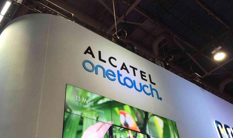 Alcatel-phone-banner-androidPhonesInNigeria