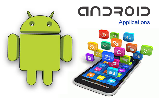 How to Force Close A Freezing Android App.