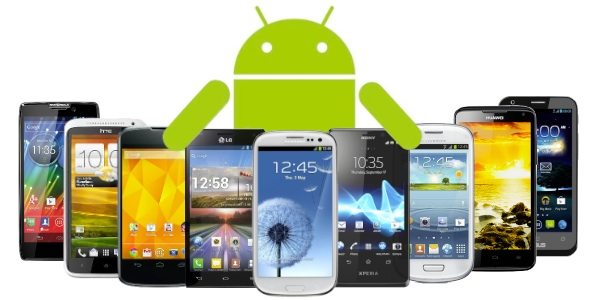 https://www.naijaandroidarena.com/best-cheap-android-phones-in-nigeria-today/