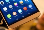Huawei-Honor-7-review-androidphones-innigeria