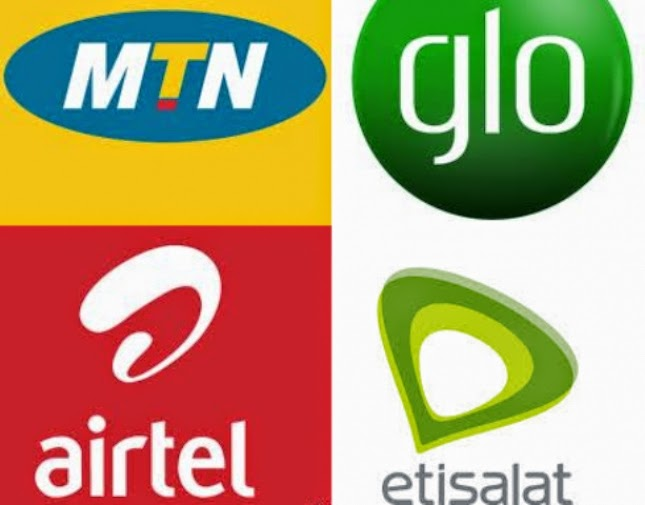 MTN-GLO-AIRTEL-ETISALAT cheapest android data plans in Nigeria