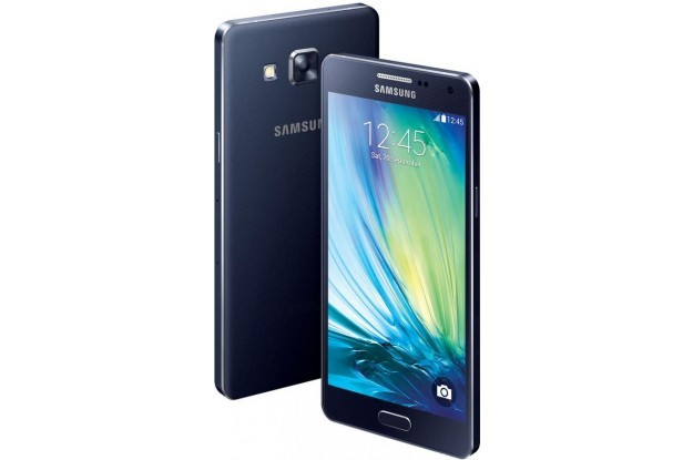 Samsung-Galaxy-A5-images-android-phones-in-nigeria