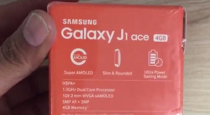 Samsung-Galaxy-J1-Ace-android-phones-in-nigeria