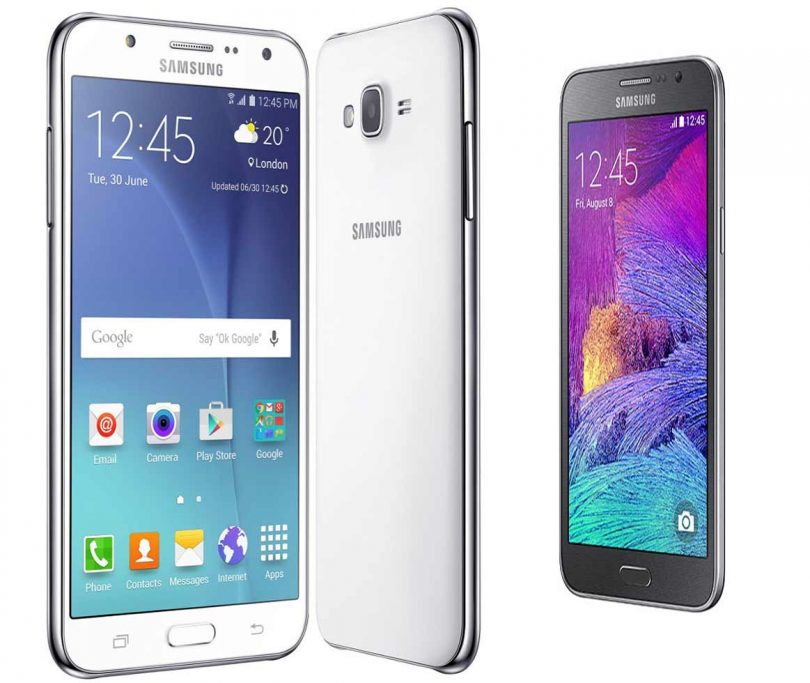 Samsung-Galaxy-J7-androidphonesinnigeria