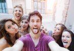 Selfie_androidphonesinnigeria