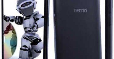 Tecno L6 Reviews