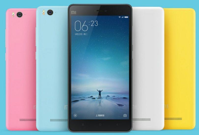 Xiaomi-Mi-4C-android-phones-in-nigeria