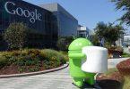 android-marshmallow-update-androidphonesinnigeria