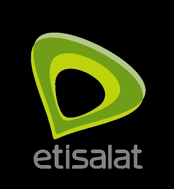 Etisalat unlimited free browsing with simple server
