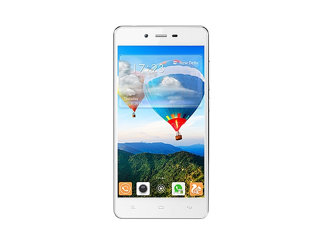 gionee_marathon_m3_image_android_phones_in_nigeria