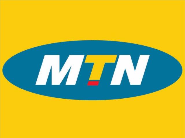 MTN, MTN Home, MTN cellphones, MTN network, MTN Nigeria, MTNN