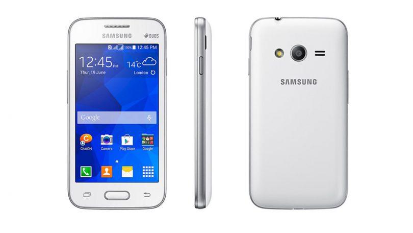 samsung v plus_androidphones_in_nigeria
