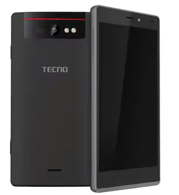 Tecno Camon C5 Specifications, Features, User-reviews