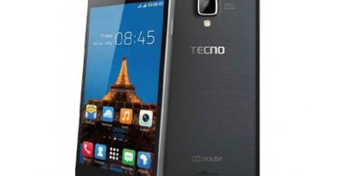 Tecno Y4 Specifications, Features, User-reviews, Pictures, Price, Where To Buy .