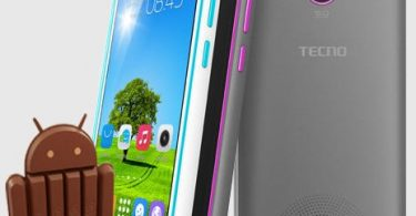 Tecno Y5 Full Specifications And Features