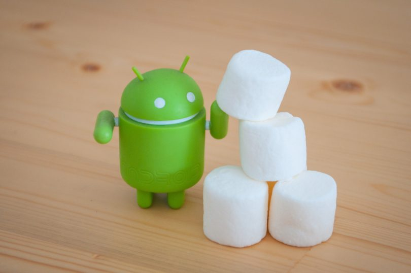 Android-Marshmallow-phones-in-nigeria