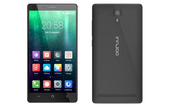 Innjoo-Note-Pro-android-phones-in-nigeria
