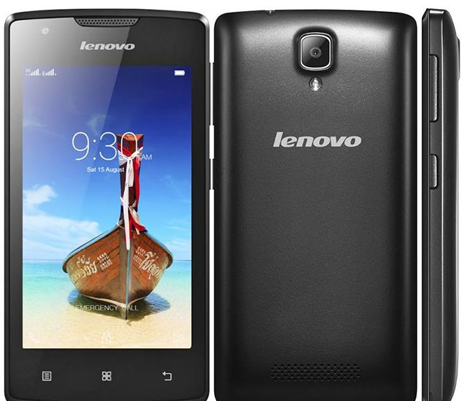 Lenovo-A1000-android-phones-in-nigeria