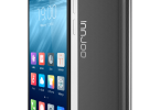 innjoo-Max-android-phones-in-nigeria