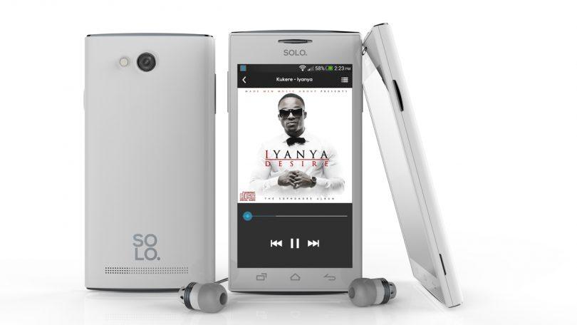 SOLO-S450-White-androidphonesinnigeria