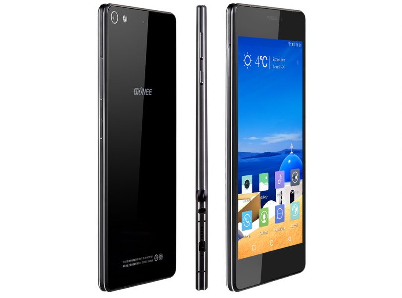 gionee_elife_s7_images_android_phones_in_nigeria