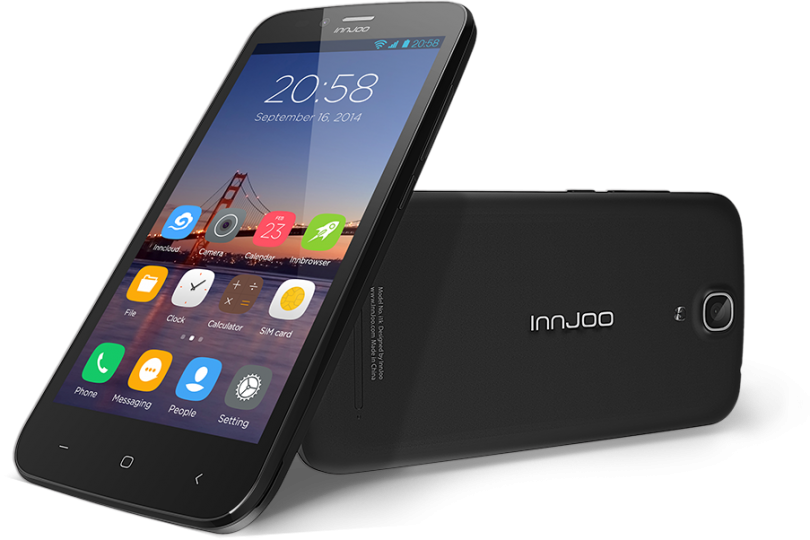 innjoo_i1k_android_phones_in_nigeria