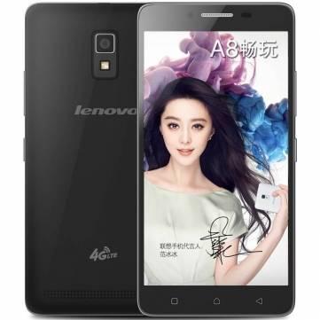 lenovo a3960 smartphone