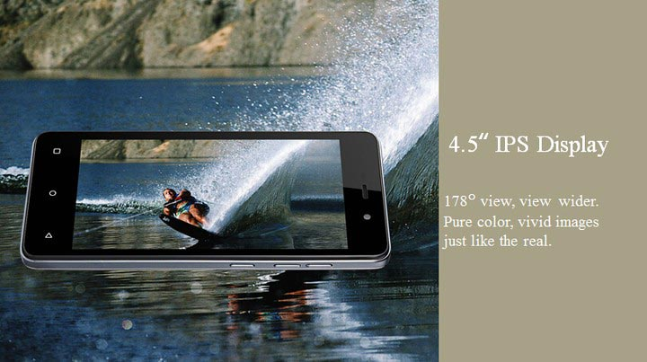 Gionee-M3-mini-review-