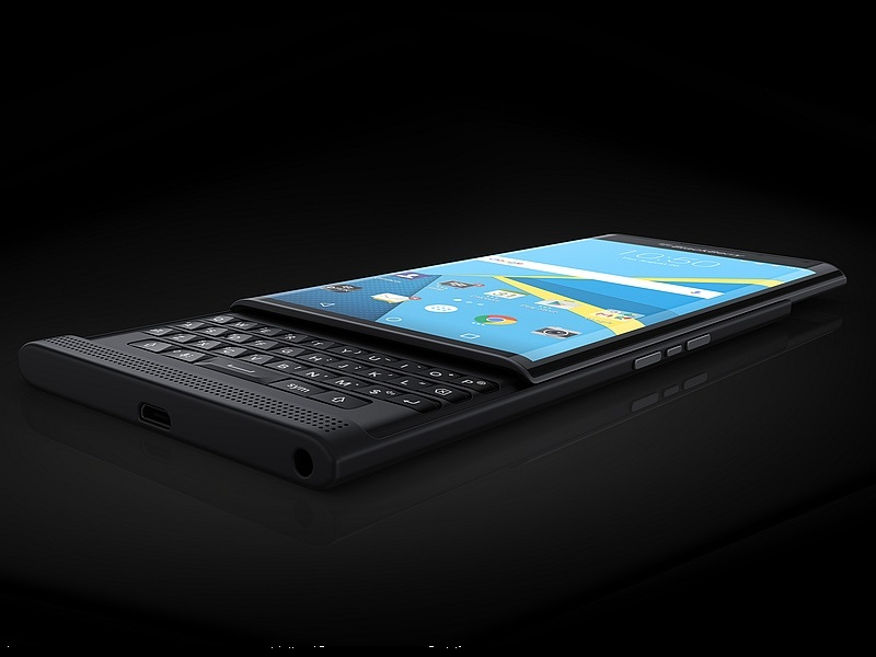 blackberry_priv_angle_slider_black_official