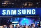 samsung-smartphone-vendor
