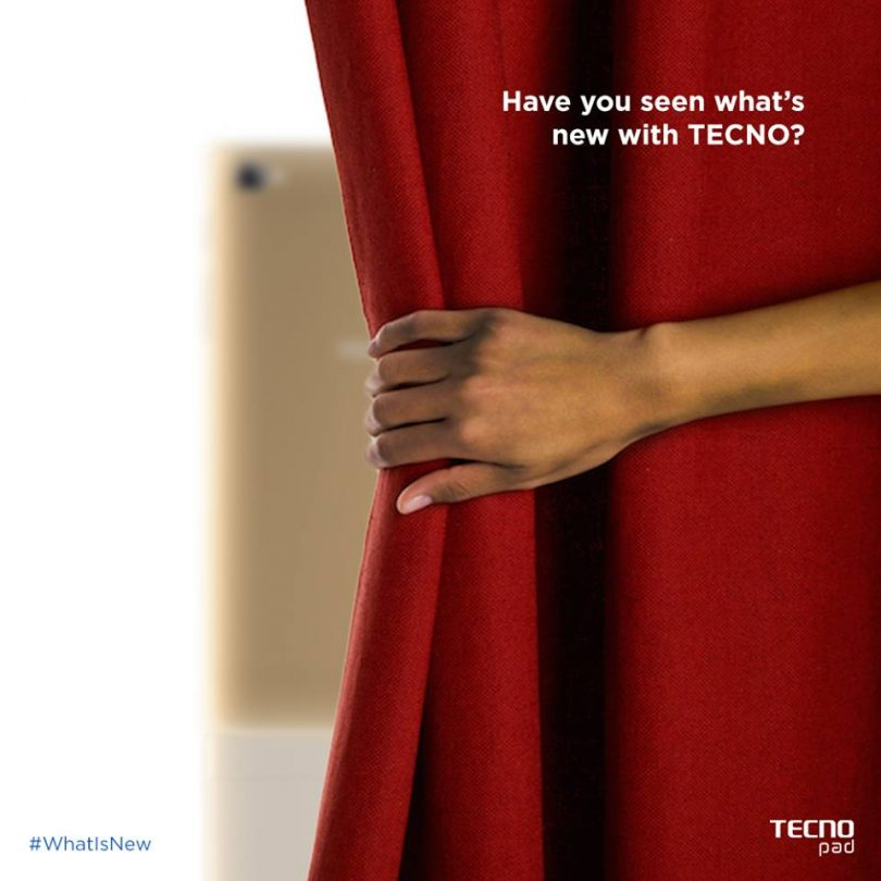 Tecno-upcoming-device-boom j8
