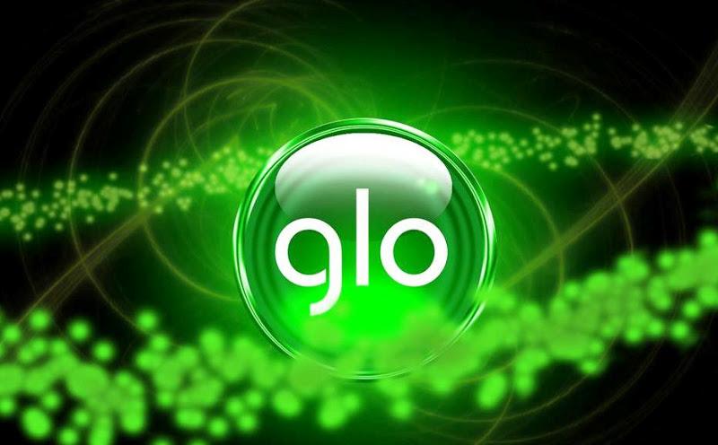 glo NIGERIA glo images