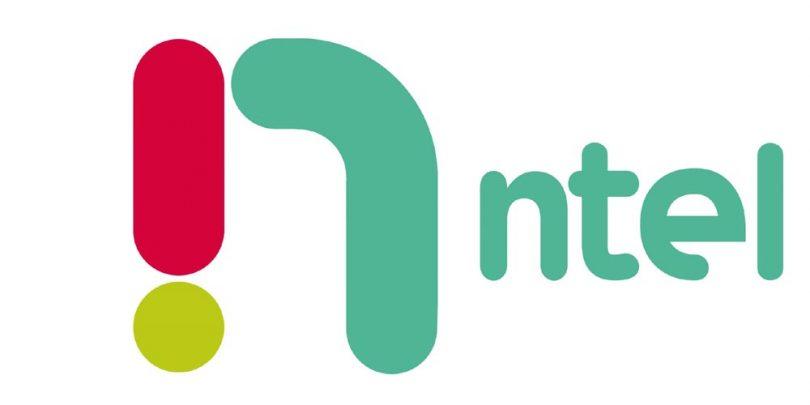 NTEL ntel network in nigeria