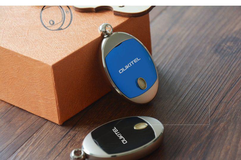 oukitl a8 mini phone8
