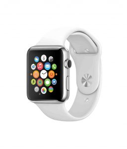 Apple sports smart watch