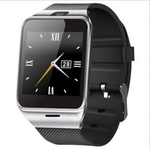 Aplus GV18 Smart Wristwatch