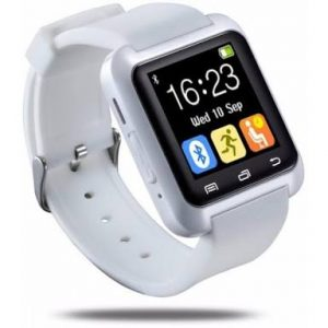 SKU U8 smart watch