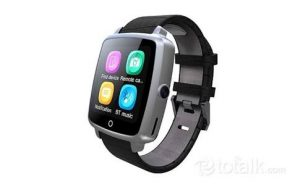 U11C Bluetooth Smart Watch Phone