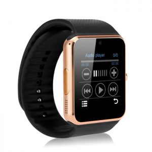 SKU GT08 Android Smart Watch