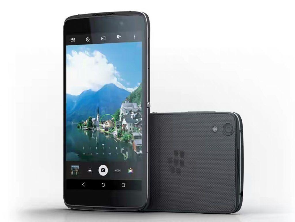Nokia xl price nigeria - Blackberry Dtek50 Full Specs Review And Price In Nigeria And Kenya Naija Android Arena