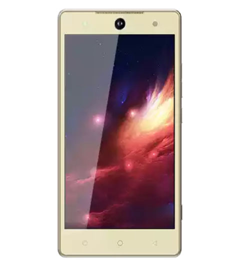 picture of tecno camon c7