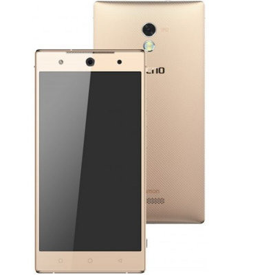 Tecno Camon C9 Full Specification, Features and Price