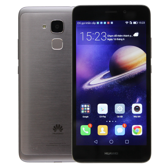 Huawei Gr5 Mini Full Specs Review And Price In Nigeria And
